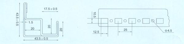电路 电路图 电子 原理图 600_146